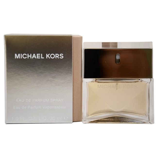 Michael Kors by Michael Kors EDP Spray for Women 1oz