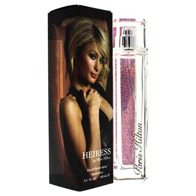 Heiress by Paris Hilton for Women