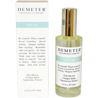 Salt Air by Demeter for Women