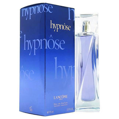 Hypnose by Lancome for Women