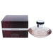 Rosewood by Banana Republic EDP Spray for Women 3.4oz