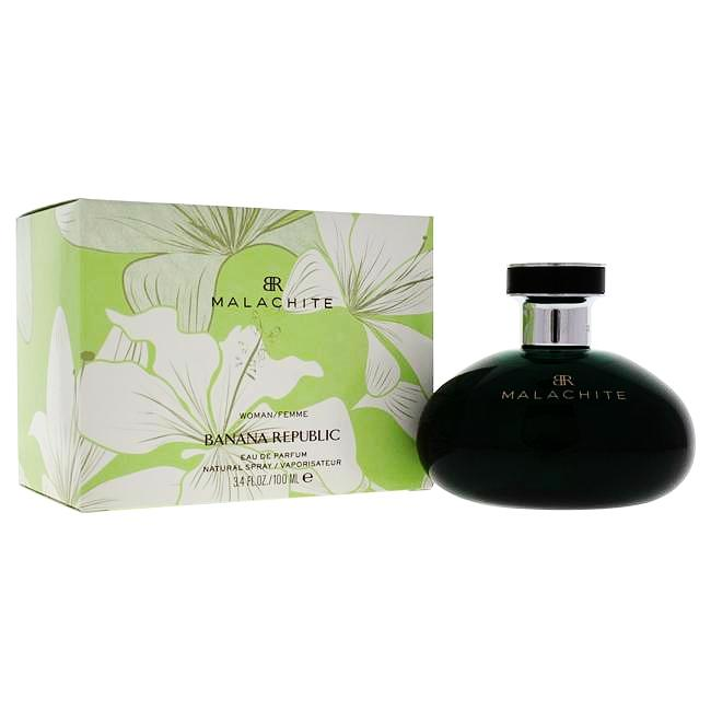 Banana Republic Malachite by Banana Republic for Women
