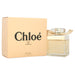 Chloe by Parfums Chloe EDP Spray for Women 2.5oz