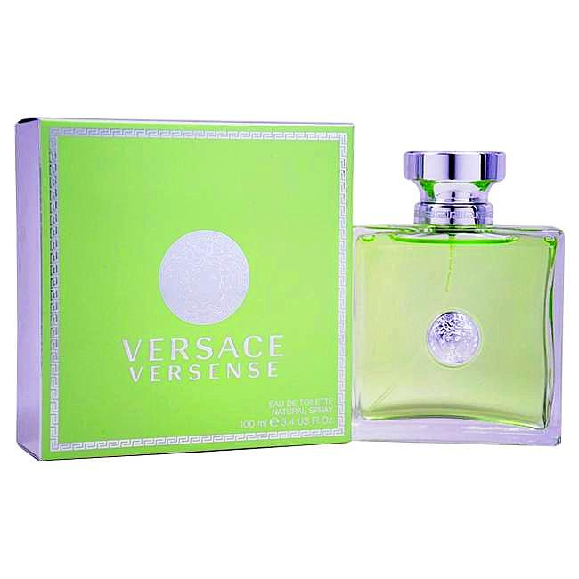 Versace Versense by Versace for Women