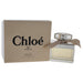 Chloe by Parfums Chloe EDP Spray for Women 1.7oz