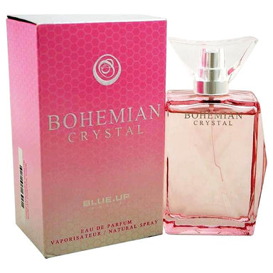 Bohemian Crystal by Blue.Up for Women
