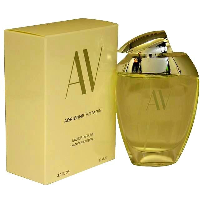 AV by Adrienne Vittadini for Women