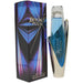 Pulse by Beyonce for EDP Spray Women 3.4oz