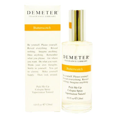 ButterScotch by Demeter for Women