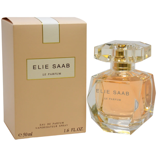 Le Parfum by Elie Saab EDP Spray for Women 1.7oz