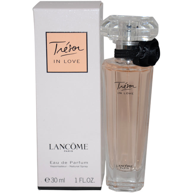 Tresor In Love by Lancome for Women - 1 oz EDP Spray