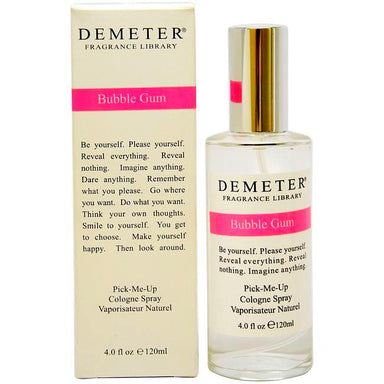 Bubble Gum by Demeter for Women