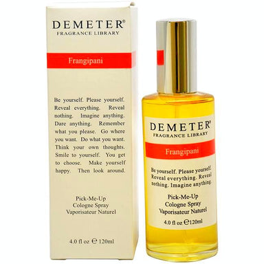Frangipani by Demeter for Women