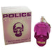 Police To Be by Police EDP Spray for Women 4.2oz