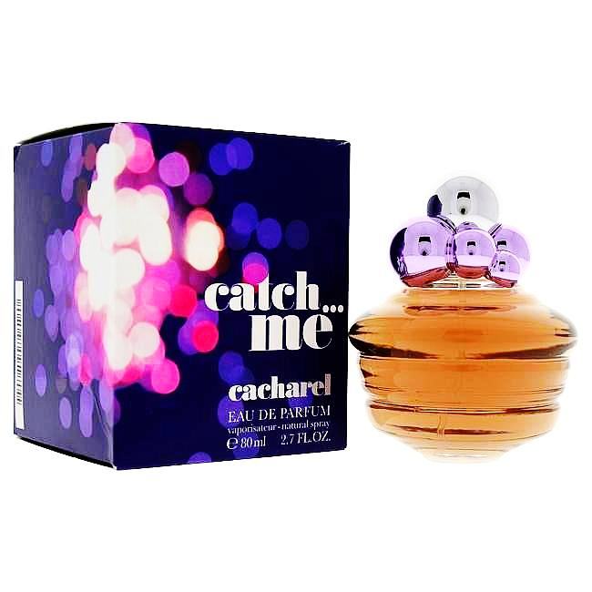 Catch Me by Cacharel for Women