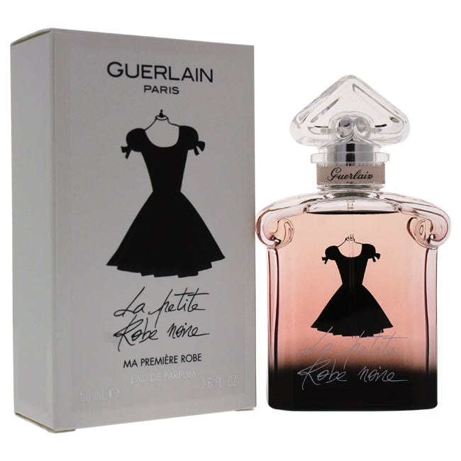 La Petite Robe Noire by Guerlain EDP Spray for Women 1.6oz