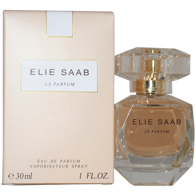 Elie Saab Le Parfum by Elie Saab for Women - 1 oz EDP Spray