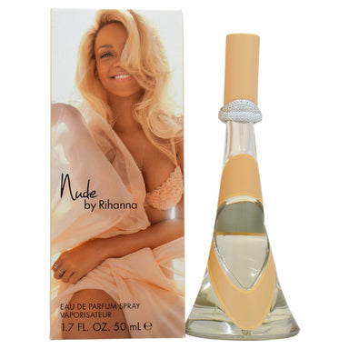 Nude by Rihanna EDP Spray for Women 1.7oz
