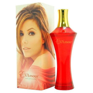 EVAmour by Eva Longoria for Women