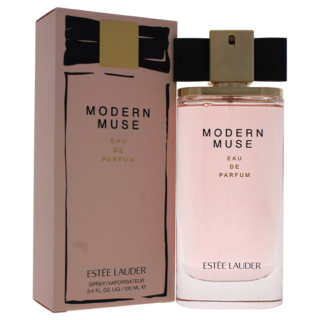 Modern Muse by Estee Lauder EDP Spray for Women 3.4oz