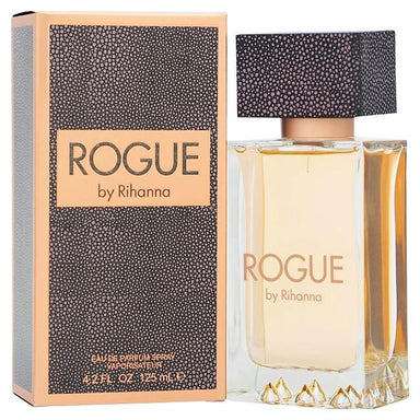 Rogue by Rihanna for Women