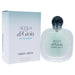 Acqua Di Gioia by Giorgio Armani EDP Spray for Women 1oz