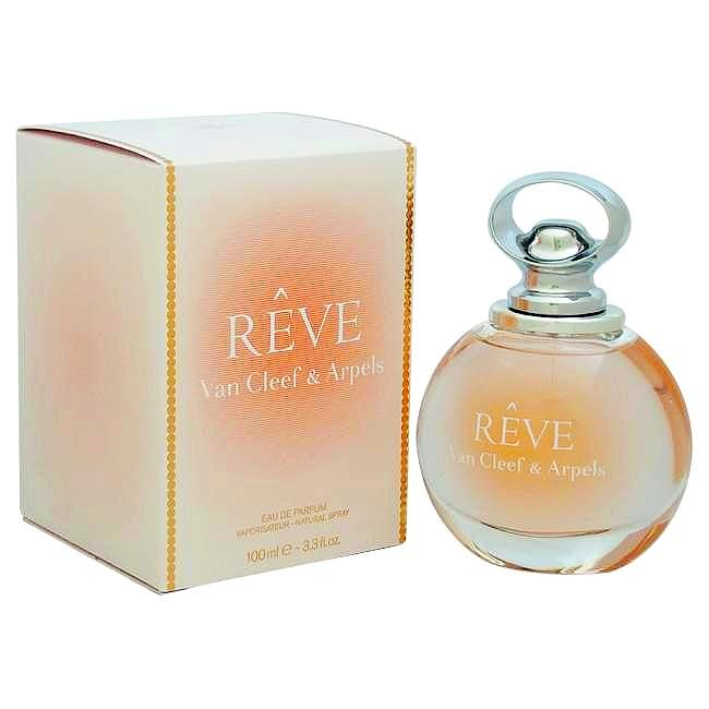 Reve by Van Cleef & Arpels for Women