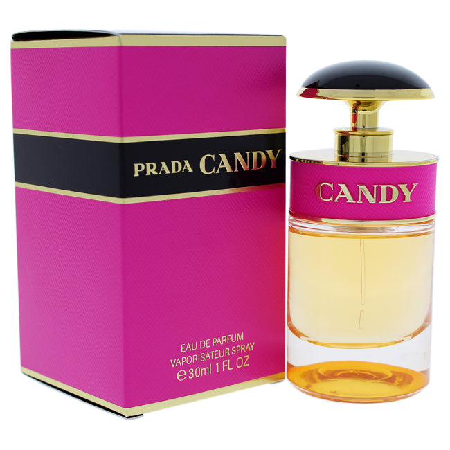 Candy by Prada EDP Spray for Women 1oz