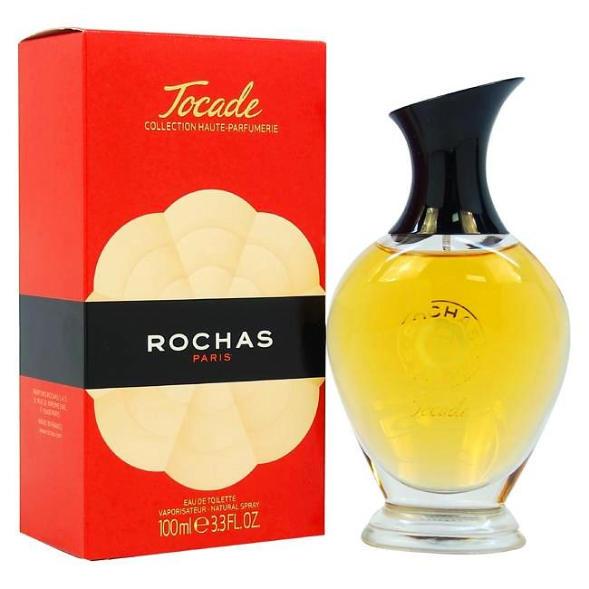 Tocade by Rochas for Women