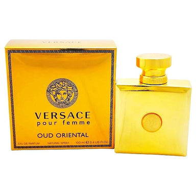 Oud Oriental by Versace for Women