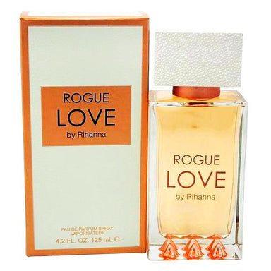 Rogue Love by Rihanna for Women