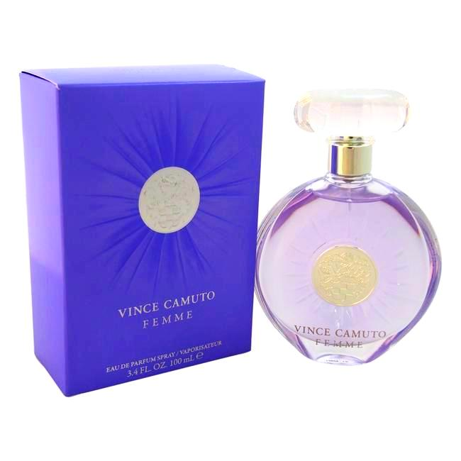 Vince Camuto Femme by Vince Camuto for Women