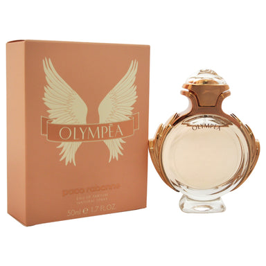 Olympea by Paco Rabanne EDP Spray for Women 1.7oz