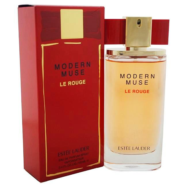 Modern Muse Le Rouge by Estee Lauder for Women