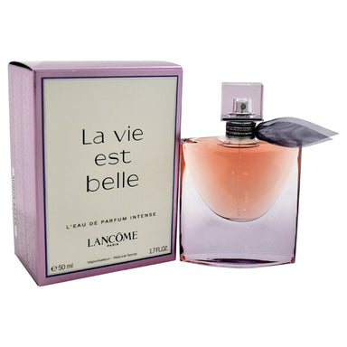 La Vie Est Belle by Lancome LEau de Parfum Intense Spray for Women 1.7oz