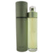 Reserve by Perry Ellis EDP Spray for Women 6.8oz