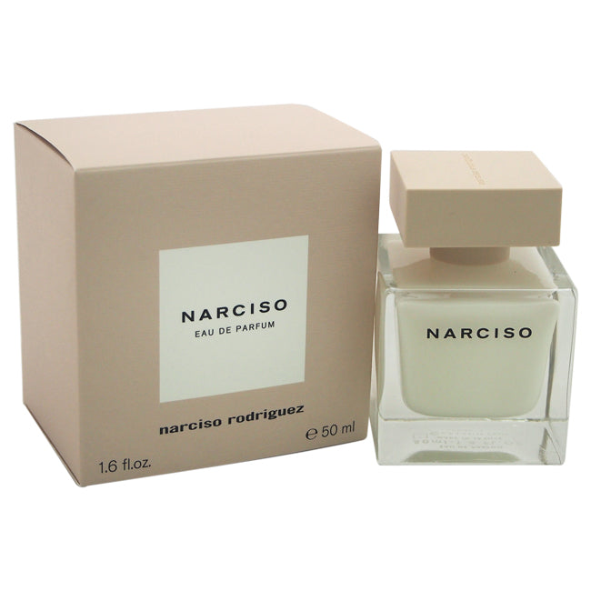 Narciso by Narciso Rodriguez EDP Spray for Women 1.6oz