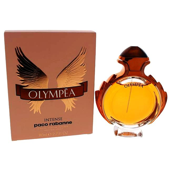 Olympea Intense by Paco Rabanne for Women
