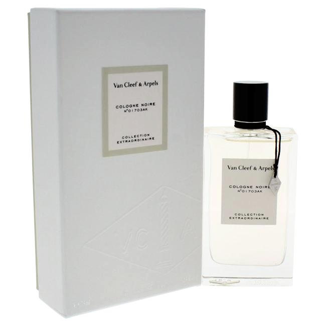 Cologne Noire by Van Cleef & Arpels for Women