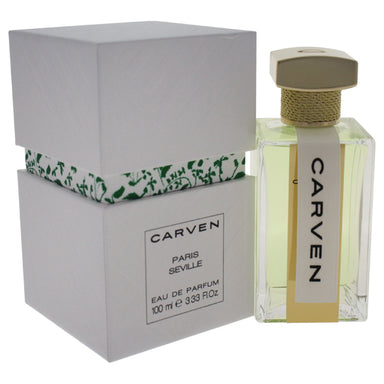 Seville by Carven EDP Spray for Women 3.33oz
