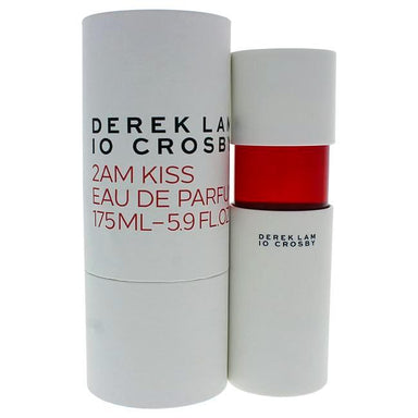 2Am Kiss by Derek Lam 10 Crosby for Women