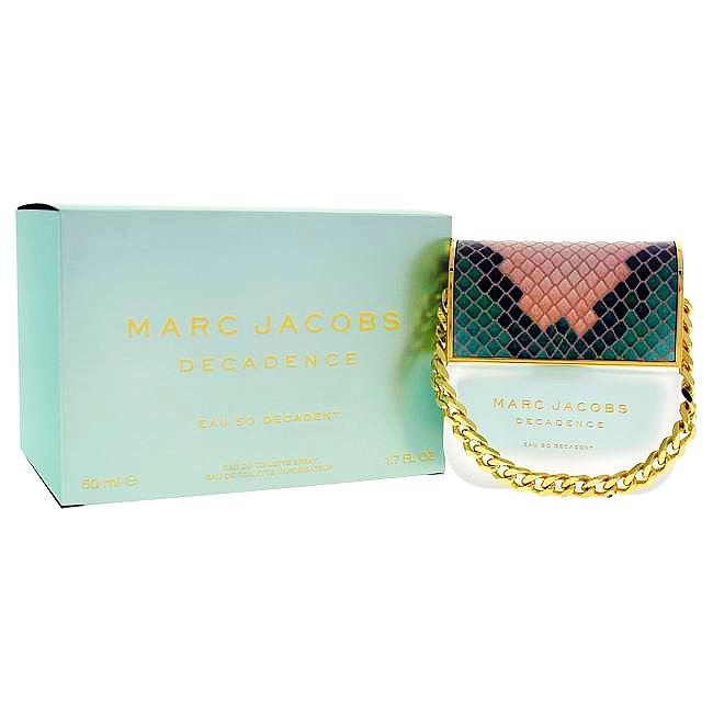 Decadence Eau So Decadent by Marc Jacobs for Women