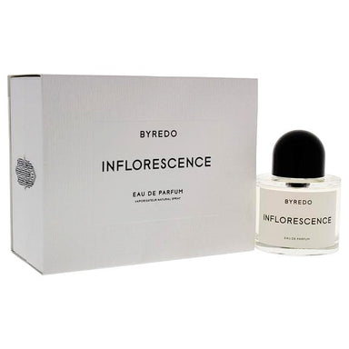 Inflorescence by Byredo for Women
