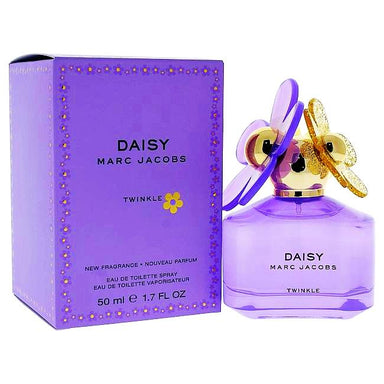 Daisy Twinkle by Marc Jacobs for Women