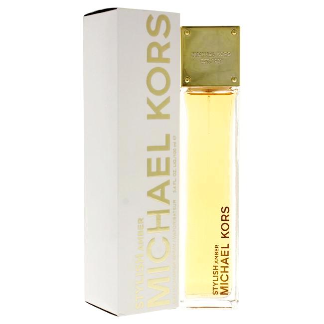 Stylish Amber by Michael Kors for Women