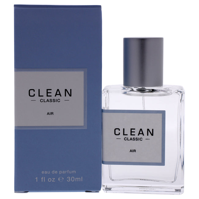 Classic Air by Clean for Women - 1 oz EDP Spray
