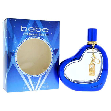 Hollywood Jetset by Bebe for Women