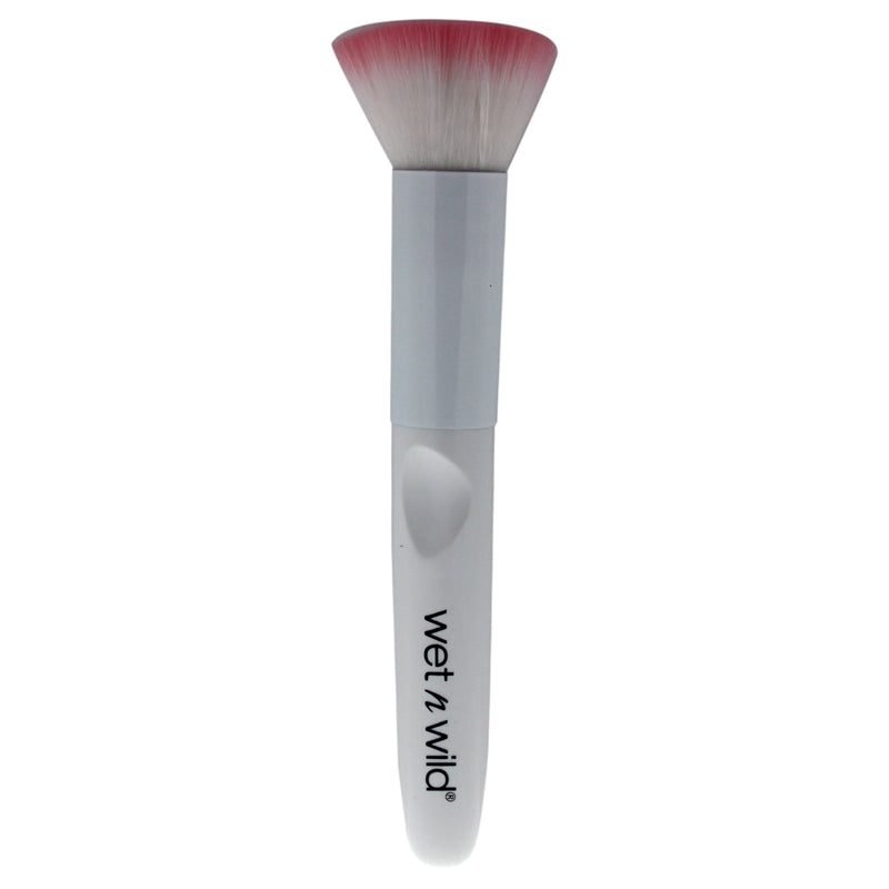 Wet n Wild Flat Top Brush