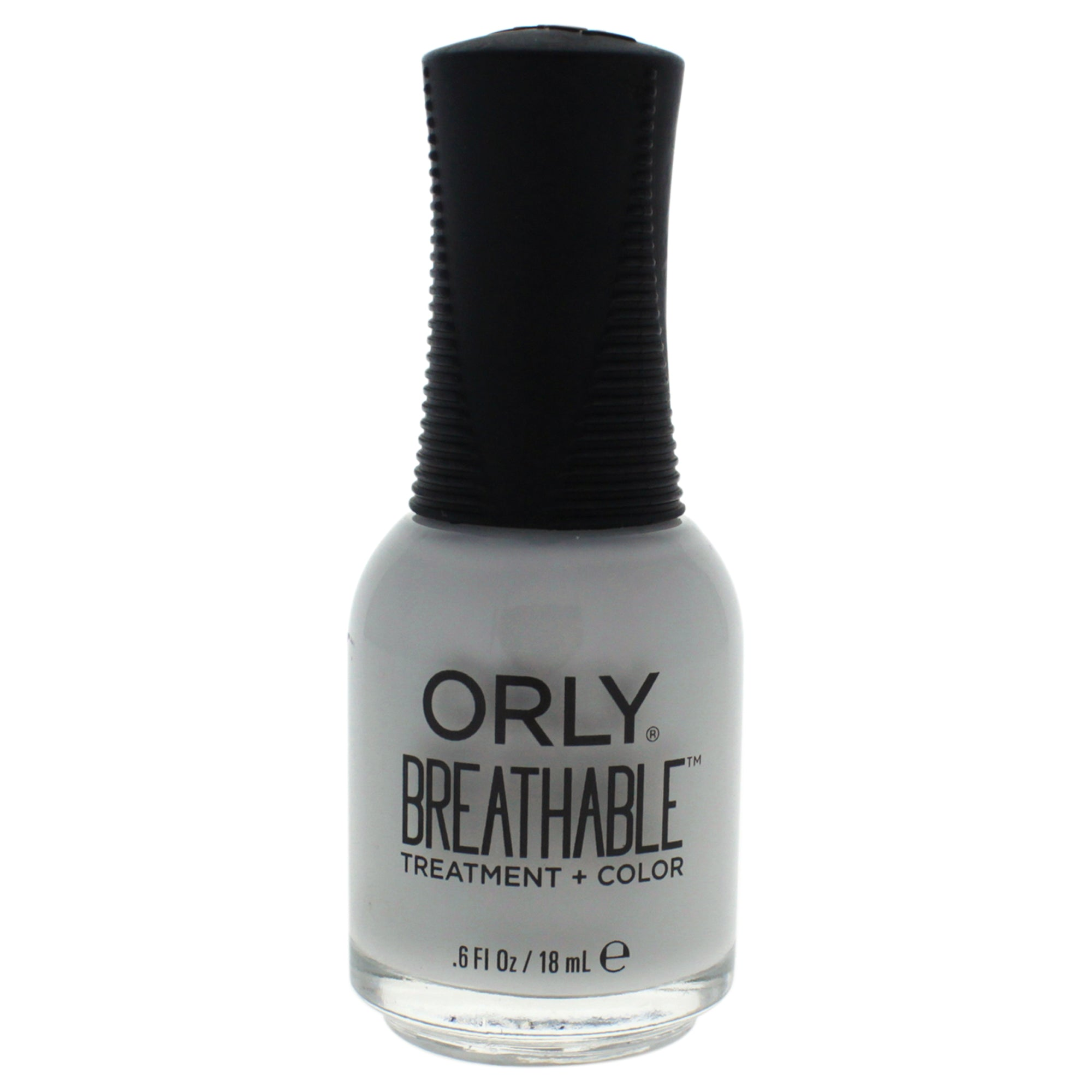 Orly Breathable Treatment + Color # 20906