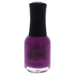 Orly Breathable Treatment + Color # 20915